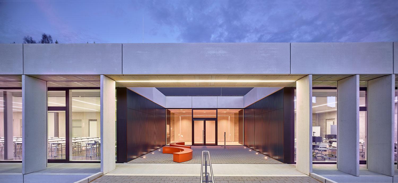 Architekturfotografie-Mirko Hertel Fotografie 01