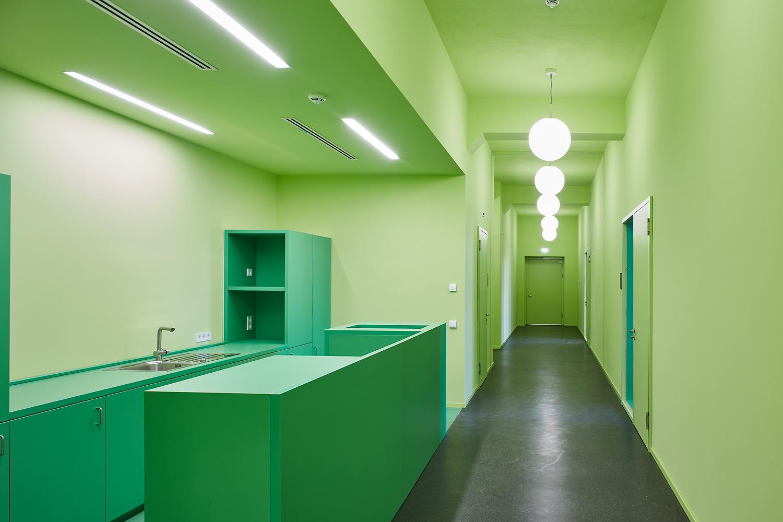 Architekturfotografie-Mirko Hertel Fotografie 02
