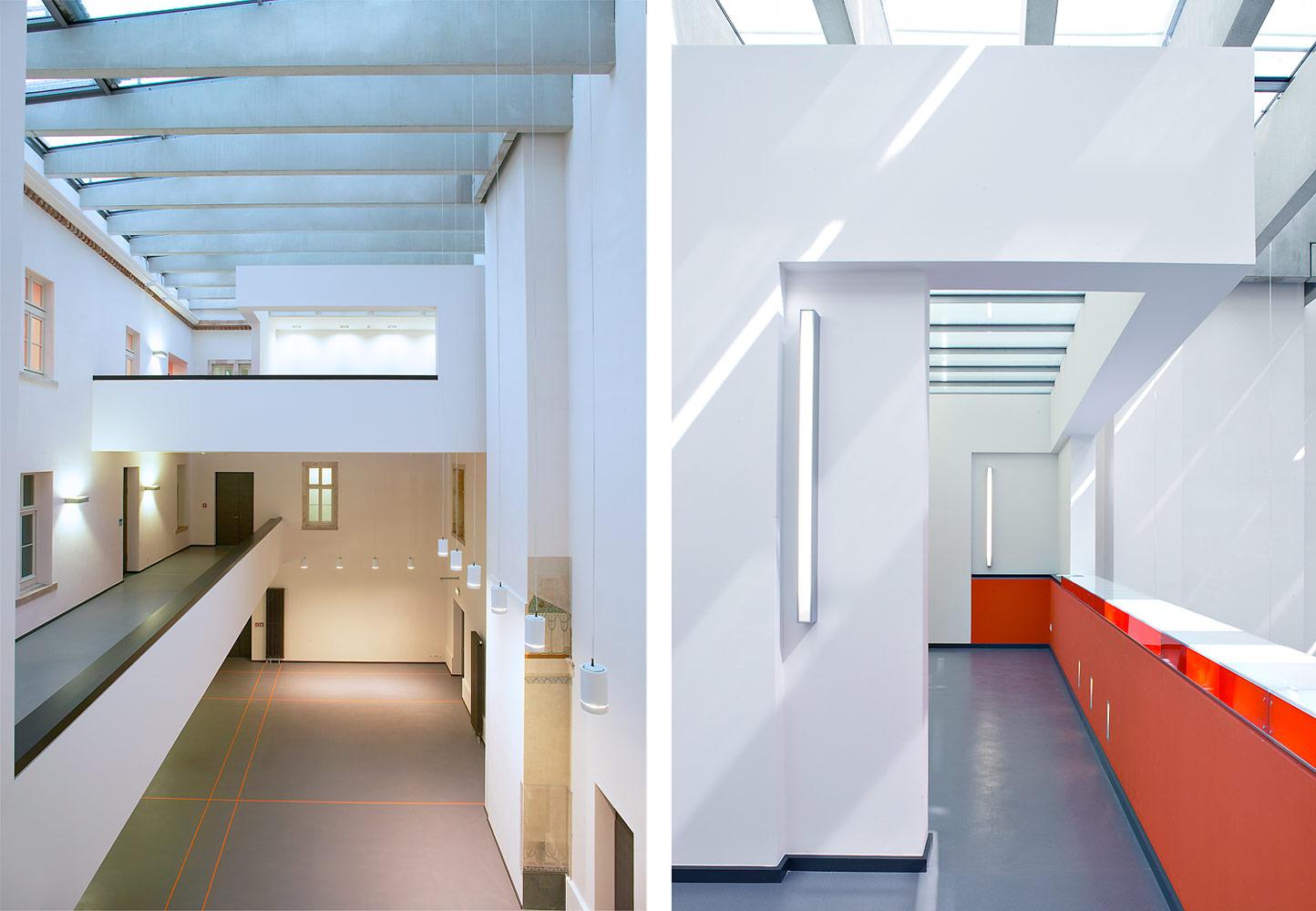 Architekturfotografie-Mirko Hertel Fotografie 08
