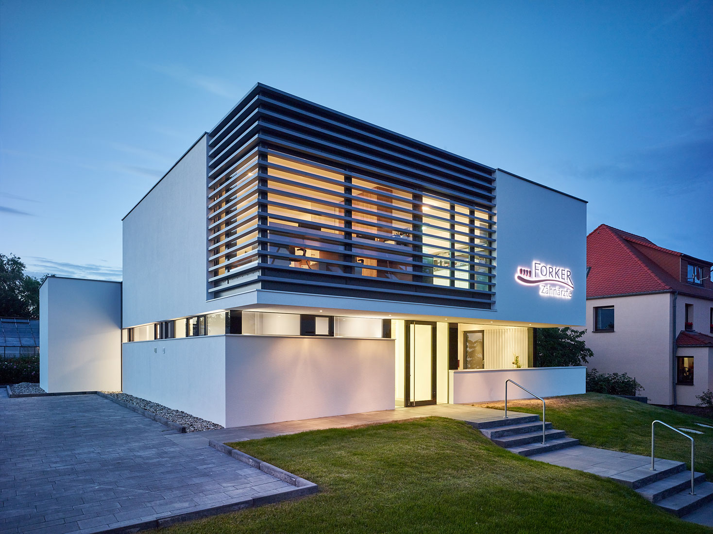 Architekturfotografie-Mirko Hertel Fotografie 09