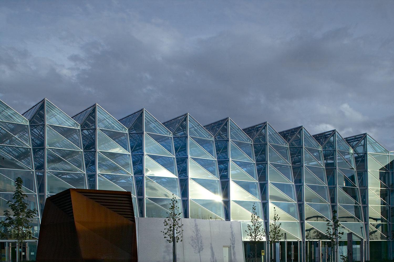 Architekturfotografie-Mirko Hertel Fotografie 10