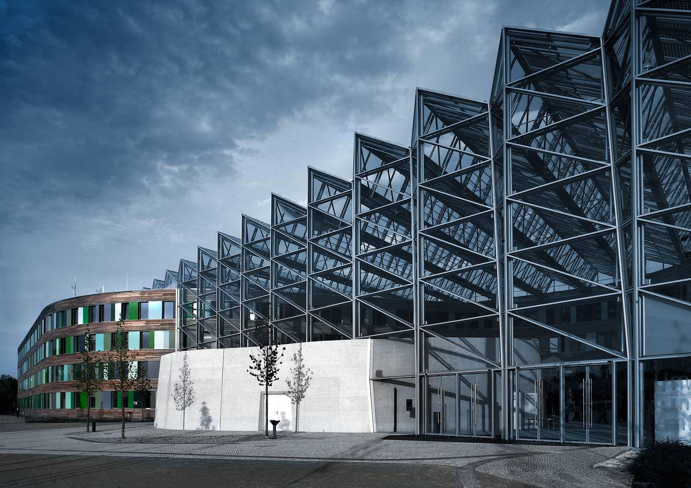 Architekturfotografie-Mirko Hertel Fotografie 11