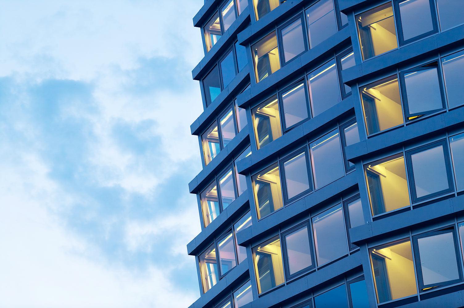 Architekturfotografie-Mirko Hertel Fotografie 15