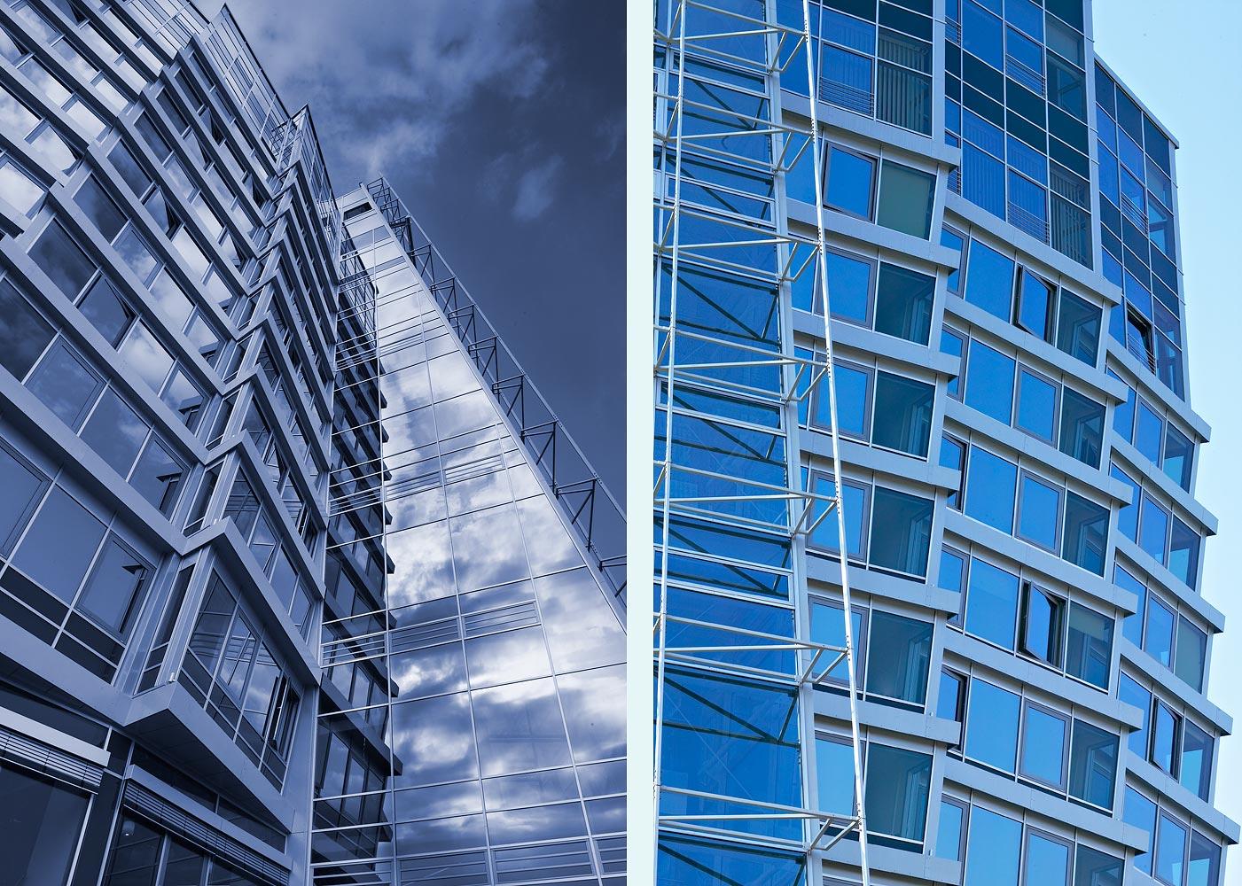Architekturfotografie-Mirko Hertel Fotografie 16