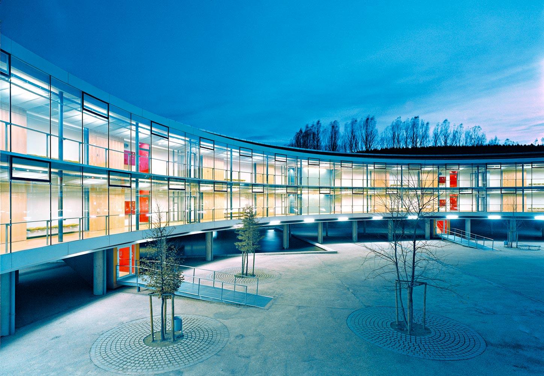 Architekturfotografie-Mirko Hertel Fotografie 18