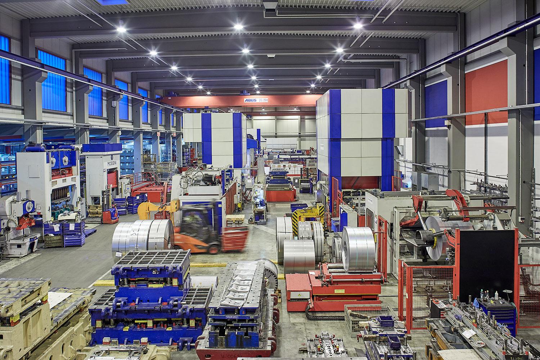 Industriefotografie Mirko Hertel Fotografie 43