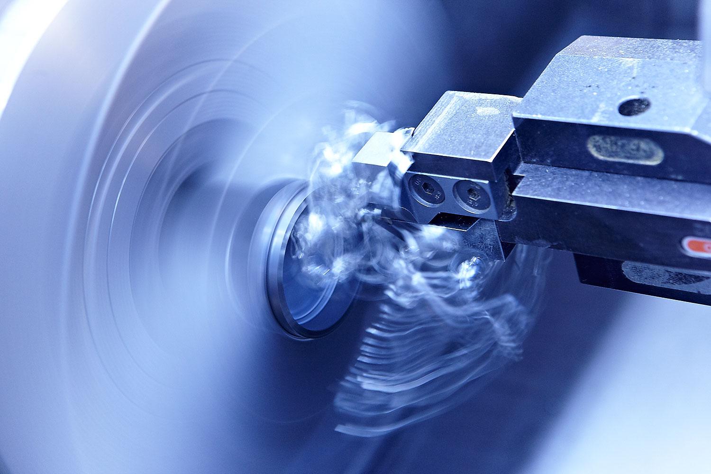 Industriefotografie Mirko Hertel Fotografie 55